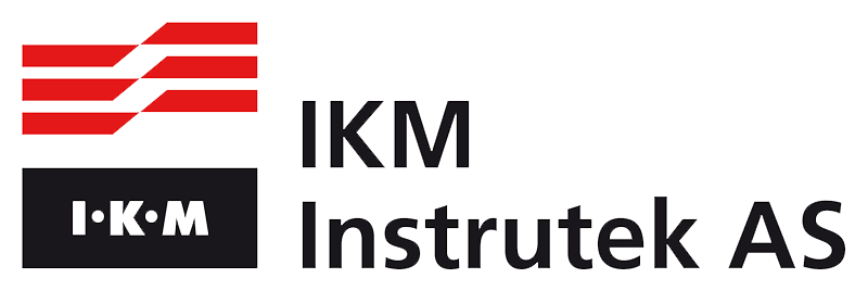 http://metrum.se/content/uploads/2018/07/ikm-ny.png