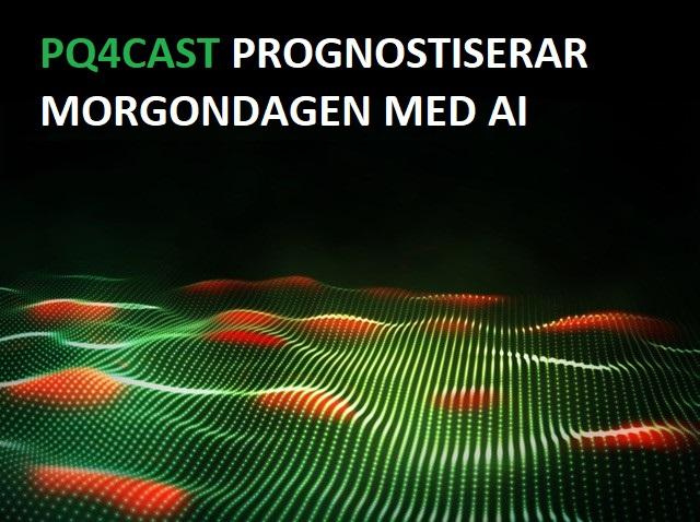 https://metrum.se/content/uploads/2019/02/pq4cast2.jpg