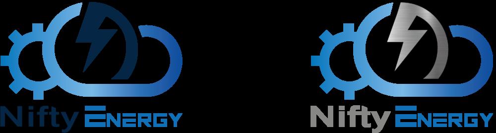 https://metrum.se/content/uploads/2020/04/thumbnails/logo-nifty-3022-1000x0.png